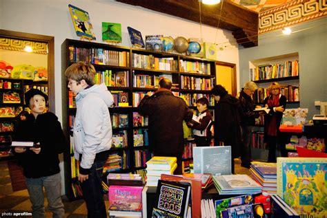 libreria della torre chieri sogni bisogni 187 librerie cuore