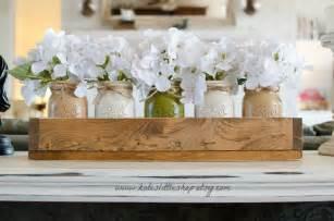 centerpiece kitchen table close: centerpieces wood table kitchen table dining table round wood dining