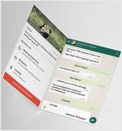 21 simple wedding invitation templates free amp premium
