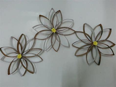 tutorial wall decor diy tutorial diy flowers bows tutorial 3d wall decor
