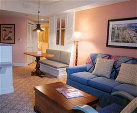 beach club villas 1 bedroom exclusive 2 bedroom at disney s beach club villas listing 1029
