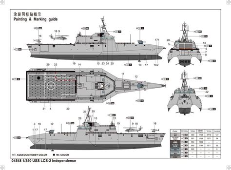 trimaran independence class 1000 ideas about uss independence lcs 2 on pinterest