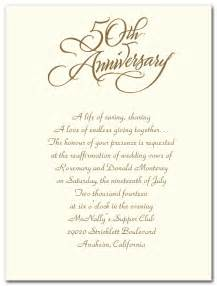 policy template sle sle invitations for 65th wedding anniversary wedding