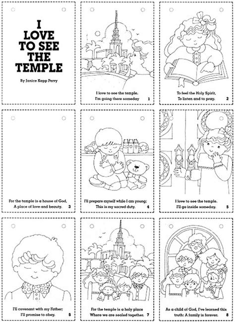 at the temple coloring pages free solomon and the temple coloring pages