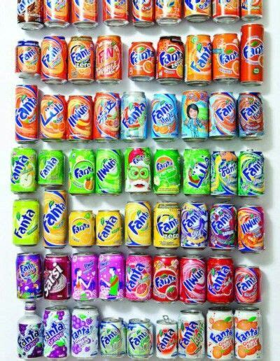Bls Top Fanta Shasa Limited Edition 90 best fanta gusti creative images on soda