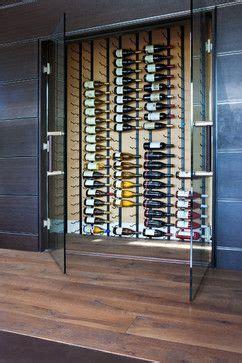 comedor cercano closet del vino podr 237 a ser cercano al comedor y que