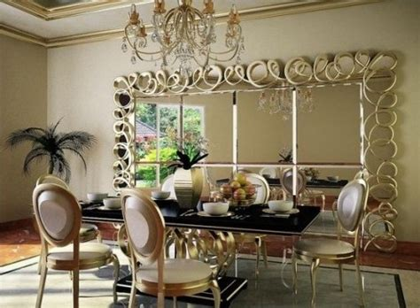 wall mirror for living room decorative wall mirrors for living room with chandelier