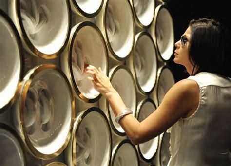 testo l appuntamento a settembre nuovo appuntamento con marmomacc 2012