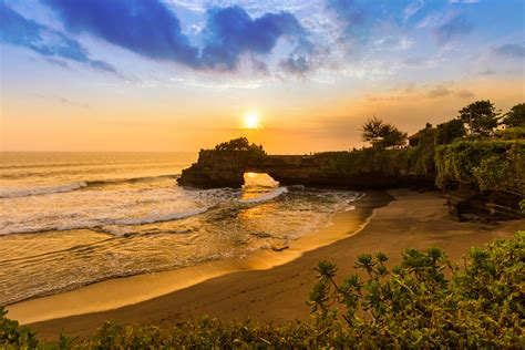 bali travel guide      stay top tips