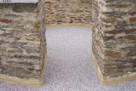 prodotti impermeabilizzanti per terrazzi mapei impermeabilizzazione terrazzi
