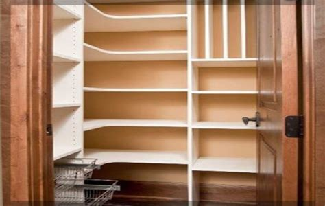 kitchen cabinet shelving systems kitchen ideas categories base cabinet pull out shelves