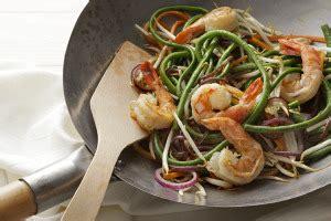 come cucinare con il wok scuola di cucina metodi per imparare ricette e tecniche