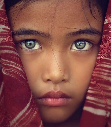 imagenes de ojos zoom zoom sur les plus beaux yeux du monde rostros ojos y