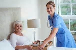 great qualities in home health aide professionals harris