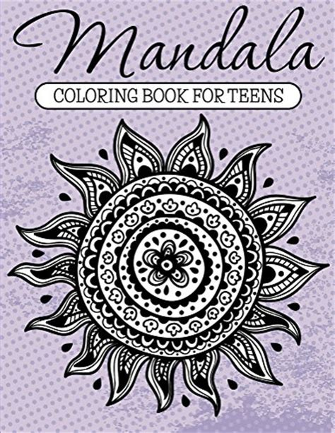 coloring book for adults publishers read mandala coloring book for