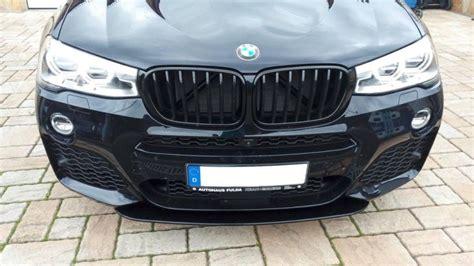 Auto Leasing Sterreich Ohne Anzahlung by Bmw X4 Informieren Autos Post