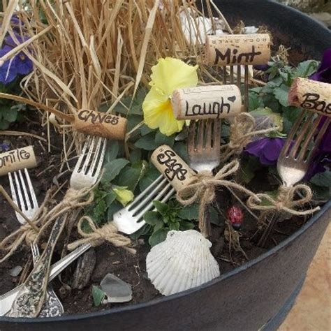 Gardening Club Ideas 17 Best Images About Garden Club Gift Ideas On Pinterest Burlap Bags Forks And Tea