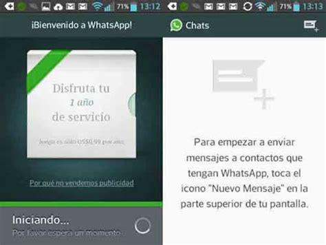 trucos para whatsapp las conversaciones y chats tuexpertoappscom conociendo whatsapp trucos basicos