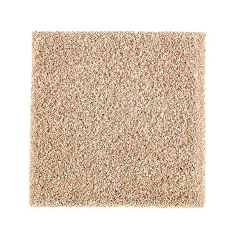 home decorators collection carpet sle traverse color ottawa pattern 8 in x 8 in ef home depot carpet installation 97 home decor 2018