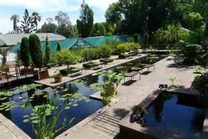 Stellenbosch Botanical Gardens 50 Most Stunning Gardens And Arboretums Bestmastersprograms Org