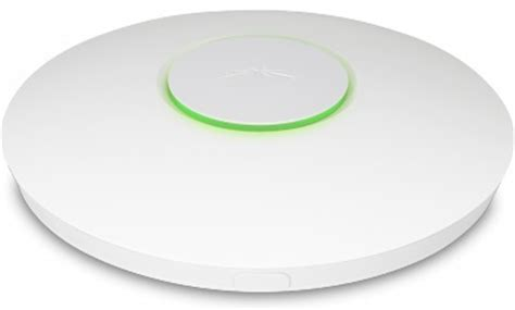 Router Wifi Unifi ask 404ts what router should i get to improve wireless coverage 404 tech support