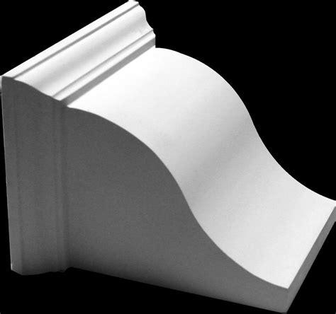Plaster Corbels Uk nicholl designers of plaster plaster mouldings belfast