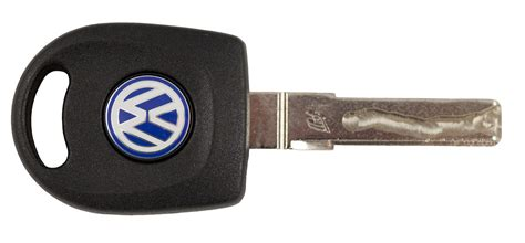 auto locksmith car key replacement car chip keys remotes