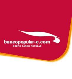 web banco popular video tutoriales web para banco popular gonext