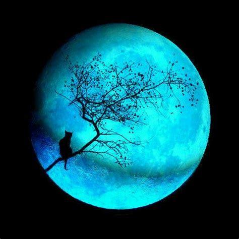 imagenes hd luna image gallery luna azul 64