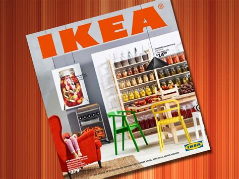 home trends and design catalog ikea 2014 catalog full