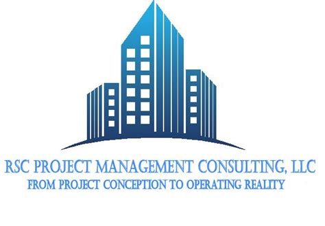 Property Management Consultants Llc Rsc Project Management Consulting Llc Chamberofcommerce