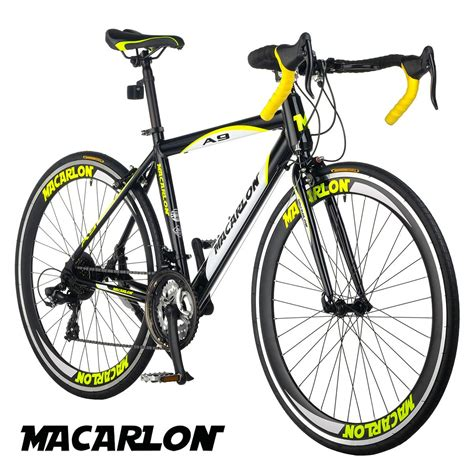 bicycle for sale bike for sale bicycle online brands prices reviews in