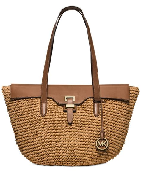 Straw Bag straw bags totes for summer 2016