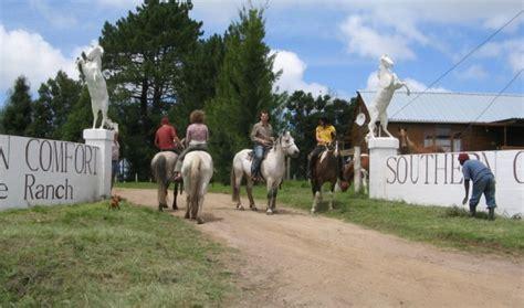 southern comfort ranch southern comfort ranch entrance