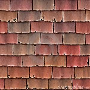 roof tiles shingles stock photo image 2836630