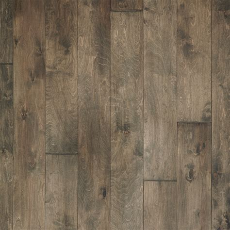 Mannington Iberian Hazelwood Chestnut 6 1/2? LWB06CT1
