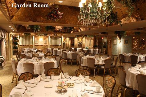fishers tudor house fishers tudor house 28 images banquet halls receptions bensalem pa fisher s tudor