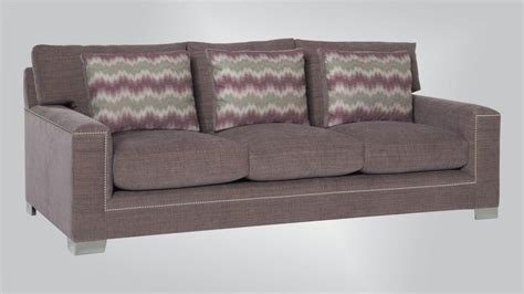 burton james sofa burton james sofa sofas loveseats burton james thesofa