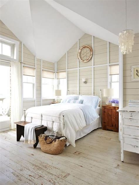 create a stunning nautical themed bedroom l essenziale 23 beautiful beach style bedroom designs interior god