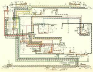 porsche 914 2 0 engine diagram get free image about wiring diagram