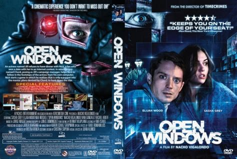 film open windows adalah open windows 2014 brrip xvid ac3 kingdom dhaka movie