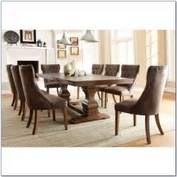 Expandable Dining Room Table Expandable Dining Room Table For 8 Dining Room Home Decorating Ideas Lqovk26y3g