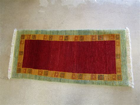rugs scottsdale area rugs scottsdale rugs ideas