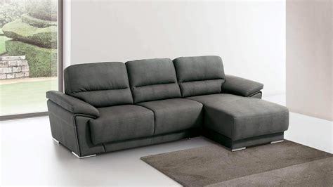 Where To Buy Bedroom Furniture Buy Portugal Furniture Sofas And Mattresses M 243 Veis S 227 O