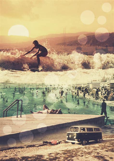 vintage surf 1000 images about waves surf vintage on pinterest