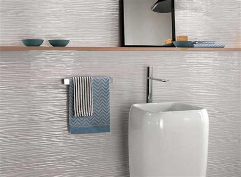 piastrelle bagno moderne piastrelle bagno in ceramica moderne e alternative