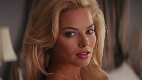 margot robbie new movie margot robbie confirms she s playing sharon tate in