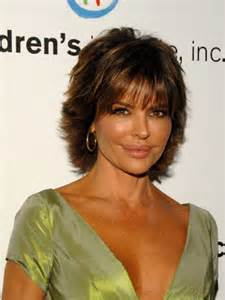 achieve rinna haircut lisa rinna hairstyle pictures in 2014 fastest hair growth