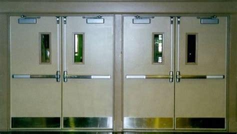 Beautiful Exterior Church Doors #6: LBR-Panics.jpg
