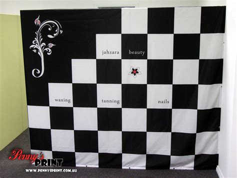 printing vinyl onto polyester product gallery penny s banners